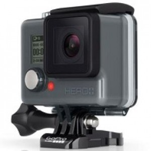 For GoPro Hero Low Cost (26)