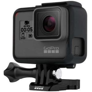 For GoPro Hero 5, 6 & 7 (19)