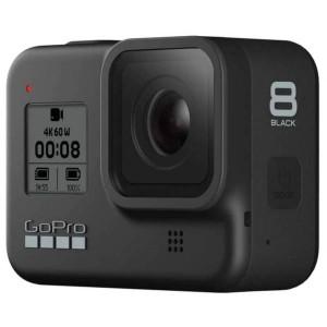 For GoPro Hero 8 (0)