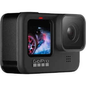 For GoPro Hero 9 (2)