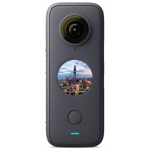 For Insta360 One 2X (1)