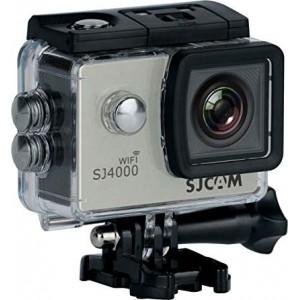 For SJCAM SJ4000 (0)