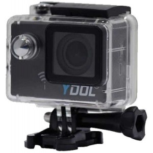 Other action cams (6)