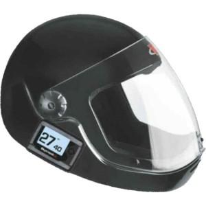 For Parasport Z1 (1)