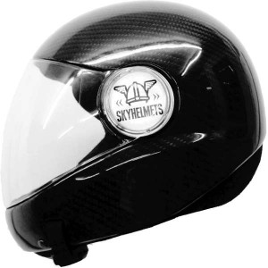 For Skyhelmet D8 (4)