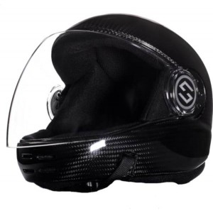 For Skyhelmet Fujin (4)